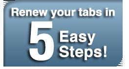 renew-5-steps
